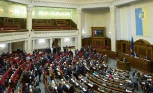 крым, украина, россия, политика, аннексия, теракт, керчь, жертвы