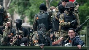 юго-восток, Донецк, Донбасс, АТО, Нацгвардия, армия Украины, общество, жертвы, военные, Украина, ВСУ, батальоны