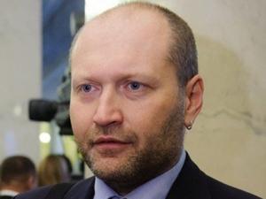 новости украины, пасе, борислав береза