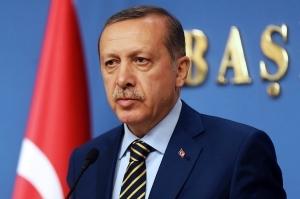 новости Украины, новости Турции, новости России, политика, конфликт России с Турцией