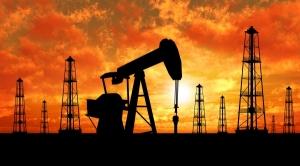 нефть, опек, цена