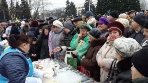 Донецк, днр, армия украины, юго-восток украины, происшествия, новости донбаса, новости украины, захарченко