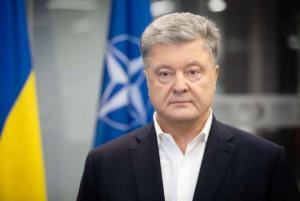 порошенко, нато, оружие, альянс, украинская армия, Apache, Patriot.