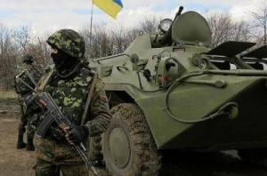 аэропорт донецк, украинская армия, донецк, артиллерия, затишье