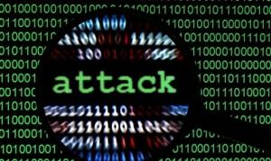 НАТО, кибератака, хакерская атака