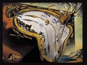 перевод стрелок киевское время украина сегодня европа россия москва сегодня киев онлайн вру борзых закон зимнее время
