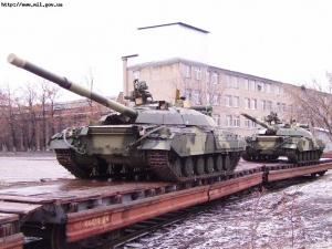 вооружение, перемирие, ато, донбасс, восток украины, порошенко, луценко