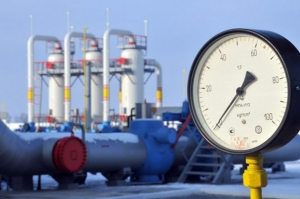 минэнерго россии, новости россии, новости украины, газовые переговоры, поставки газа