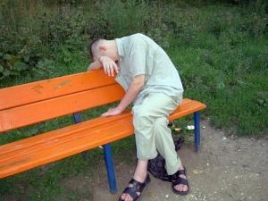 беженцы, АТО, Донбасс, ДонОГА, Донецкая область, юго-восток Украины