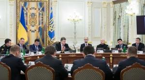 Украина, политика, Порошенко, Россия, агрессор
