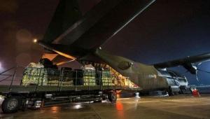 гуманитарная помощь, Стилианидес, восток украины, донбасс, евросоюз, россия