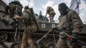 новости сегодня: Украина, ukraine, Новости Луганска,Армия Украины,Восток Украины,ЛНР,АТО, последние новости,