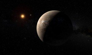 новости, наука, космос, луна, экзолуна, вне Солнечной системы, новое небесное тело, космическое тело, галактика