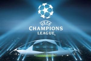 новости спорта, новости футбола, hotsport, лига чемпионов