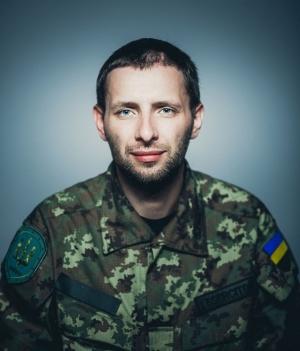 верховная рада, политика, кабинет министров, общество, новости украины