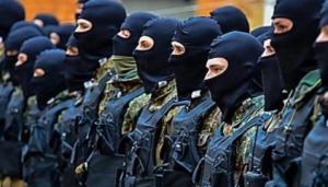 батальон азов, мариуполь, мангуш, армия россии, армия украины, вс украины, юго-восток украины, донецкая область, донбасс, происшествие, общество ,урзуф