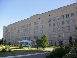Луганск, происшествия. ато, донбасс, юго-восток украины