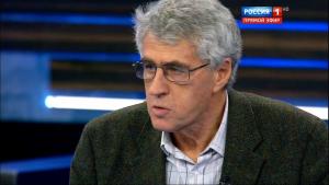 Сергей Доренко, День победы, видео, смерть, Москва, Россия, видео