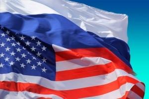 санкции США, Минфин США, новости, Россия, экономика, Крым, Дмитрий Новиков, Госдума