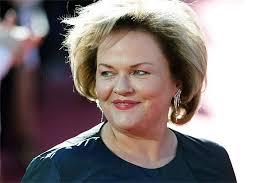 Александра Яковлева, актриса, артистка, Россия, общество, обвинения, проблемы со здоровьем, онкология, медицина, общество, шоу-бизнес