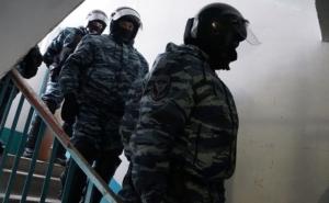 Крым, покарали, людей, колония, суд, дело, полуостров, Крымский, Кремль, РФ, правозащитники