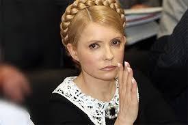 СНБО, партия, Батькивщина, СНБО, Тимошенко, Луганск, Донбасс, военное положение