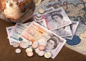 великобритания, россия, банк, фунты стерлинги, доллары