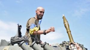 военные, оос, армия украины, всу, донбасс, война на донбассе, потери, фото, террористы, боевики, россия
