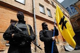 батальон азов, мариуполь, армия украины, днр, происшествия, донбасс. юго-восток украины, новости украины