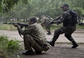 луганская область, попасная, армия украины, лнр, ато, донбасс, общество, происшествия, юго-восток украины, новости украины