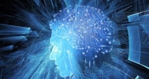 новости науки, искусственный интеллект, разработки, IT компании