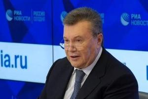 украина, россия, москва, пресс-конференция, янукович, порошенко, березовец, прямой эфир, агитация