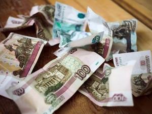 курс, доллар, евро, рубль, падает, падение, минимум, предел, новости, россия, экономика