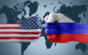 россия, сша, санкции, кибератаки, скандал, агрессия