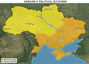 Украина, Днепр, область, Днепропетровск, Сичеславская, Рада, закон