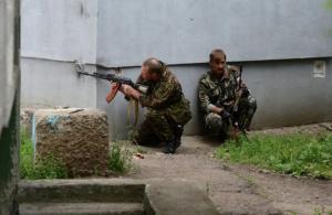 горловка, юго-восток украины, происшествия, днр, армия украины, всу, донбасс, пантелеймоновка
