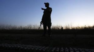 бойцы, военные, Донбасс, плен, Денисова, ДНР, ЛНР, террористы