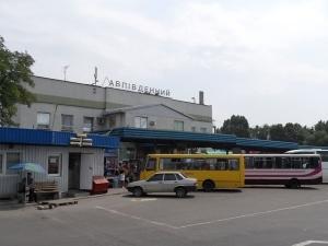 Новости Украины, ВСУ, обстрел, перекрыто движение транспорта, Мариуполь, Курахово