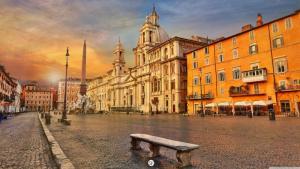 Рим, Италия, наука, история, археология, общество, могила, происшествие