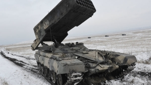 ато, донбасс, армия украины, днр. восток украины, новости украины