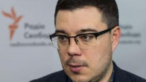 Березовец киевская область губернатор зеленский скандал отставка коломойский Бно-Айриян