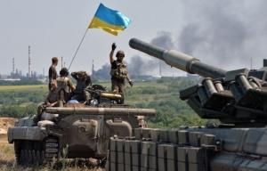 донбасс, днр. лнр, армия украины. юго-восток украины. происшествия, ато, общество, новости украины