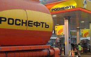 санкции, роснефть, ес