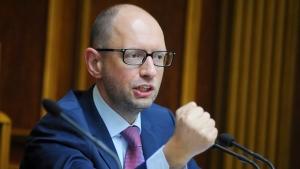 министры, министерство, яценюк, премьер, кабмин, проверка, политика, украина
