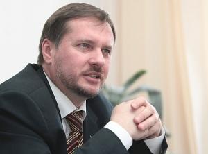 чорновил, путин общество, политика, россия