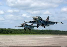 Юго-восток Украины, Донецкая область, происшествия, АТО, вооруженные силы Украины