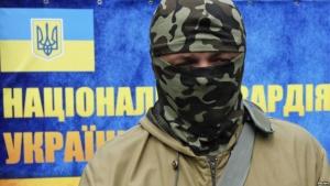 батальон донбасс, ато, семен семенченко, олег ляшко, политика, новости украины, юго-восток украины