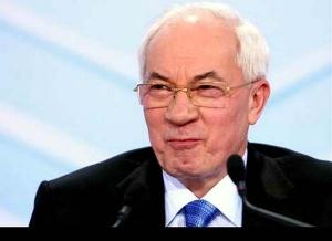 азаров, санкции, суд, политика, суд ес