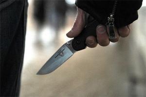 маньяк, луганск, жертвы, нож, нападение, ограбление, лнр, донбасс, происшествия