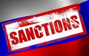 Россия, Турция, санкции, эмбарго, ВТО, политика, экономика, нровости России